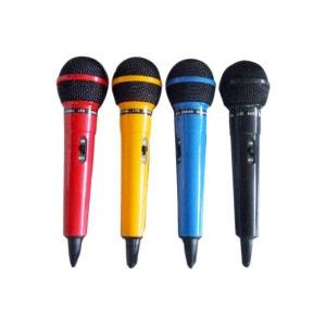 Microphone LTC AUDIO DM400 LTC AUDIO