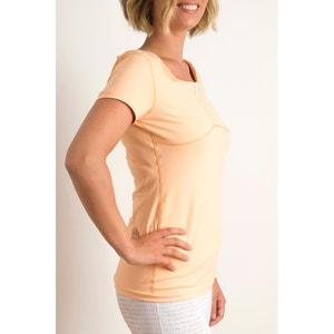 Tee-shirt ALICIA ELLASWEET