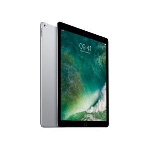APPLE iPad Pro 12.9 256Go Space Grey APPLE