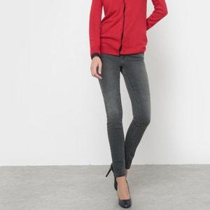 Loka Slim Fit Jeans KAPORAL 5