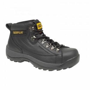 Hydraulic - Chaussures montantes de sécurité, EUR 40-47 - Homme CATERPILLAR
