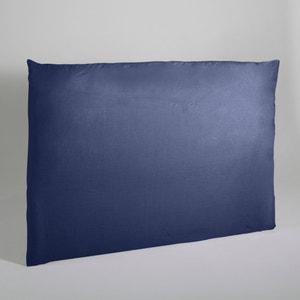 Housse de tête de lit lin lavé, Pam AM.PM.