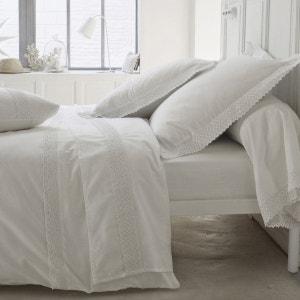 linge de lit la redoute. Black Bedroom Furniture Sets. Home Design Ideas