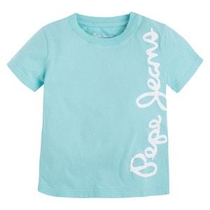 T-shirt ragazzo PEPE JEANS