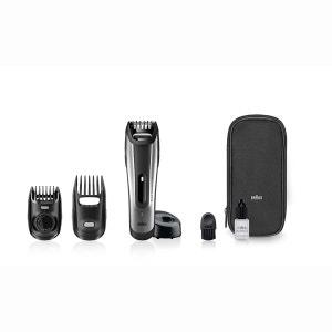 Tondeuse cheveux et barbe BT5090 BRAUN