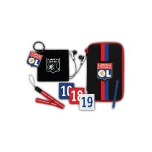 Kit d'accessoires SUBSONIC - OL - pour 3DS XL/New 3DS XL SUBSONIC