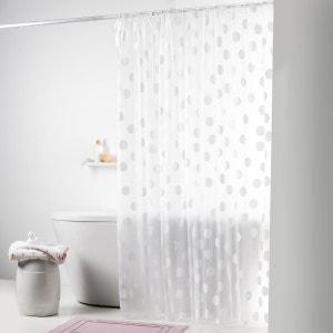 Rideau de douche - Linge de bain | La Redoute