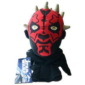 Peluche Star Wars : Dark Maul ABYSSE CORP