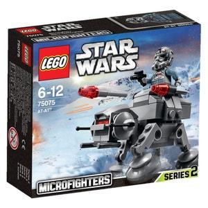 Star Wars - AT-AT - LEG75075 LEGO