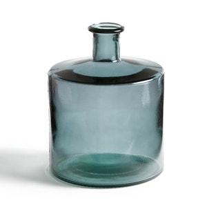 Izolia Small Demijohn Vase La Redoute Interieurs