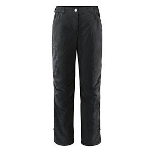Pantalon Farley IV 03872 VAUDE