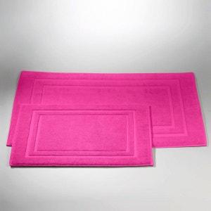 Combed Cotton Bath Mat, 1200 g/m² La Redoute Interieurs