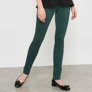 Slim jeans, normale taille, lengte 32, ZOE GARAM ICHI