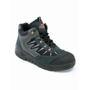 Storm - Chaussures montantes de sécurité - Homme (EUR 40-47) DICKIES