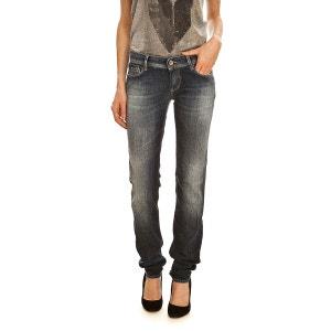 Jeans Britty N Bleu GAS