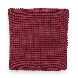 Чехол для подушки Zafi