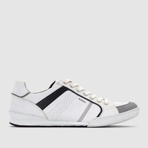 Zapatillas deportivas KRISTOF A - GEOX GEOX