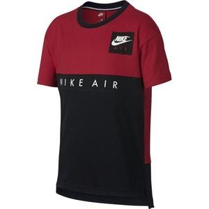T-shirt 6 - 16 anni NIKE