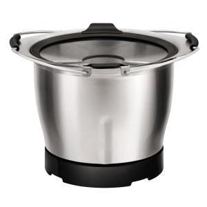 Mini bol de cuisson pour Companion XF38AE10 MOULINEX