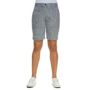 Bermuda Shorts ULLA POPKEN