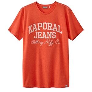 CamisetaTrish KAPORAL 5