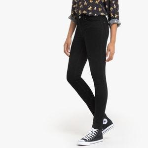 Skinny broek