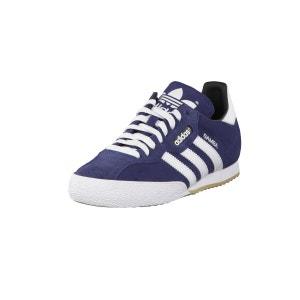 Sneaker Samba Super Suede 019332 adidas Originals