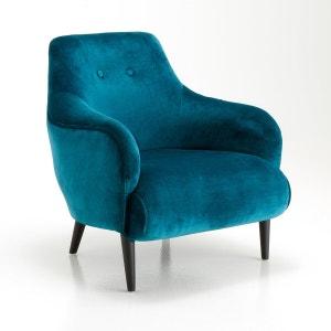 4aba77bcac8433ca71cd2d1f2125ed02 Résultat Supérieur 50 Inspirant Fauteuil Bleu Paon Pic 2017 Kae2