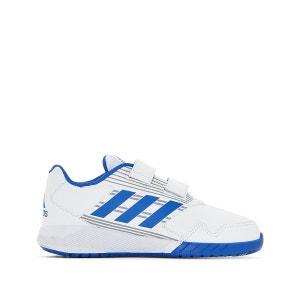 10 Chaussures Vêtements Ado Performance Sport Ans Adidas 16 Garçon qRw8zYFx