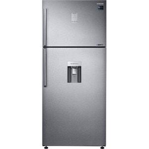 refrigerateur congelateur petite taille la redoute. Black Bedroom Furniture Sets. Home Design Ideas