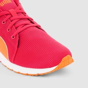 Zapatillas deportivas Carson JR PUMA