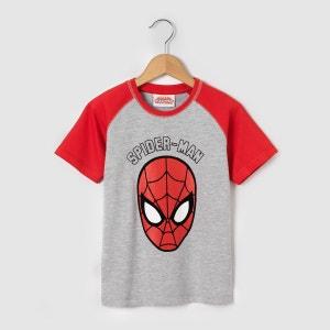 T-shirt SPIDERMAN, 2 - 12 ans SPIDER-MAN