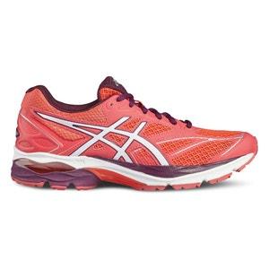 Gel-Pulse 8 Running Shoes ASICS