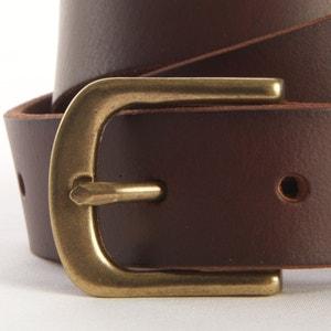 Cinturón de piel LEVI'S