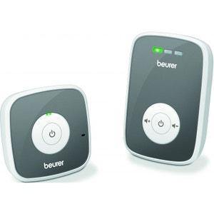Beurer Babyphone BY 33 BEURER