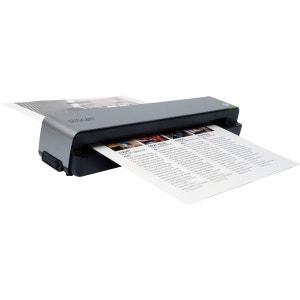 Scanner portable IRIS Anywhere 3 IRIS