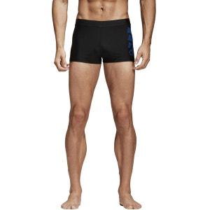 Boxer de bain Infinitex Fitness, Graphic adidas Performance