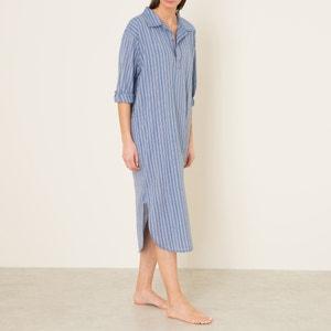 Vita Dress SOEUR