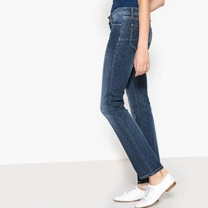 Regular Straight Jeans KAPORAL 5