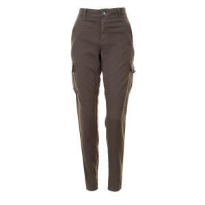 Pantalon Treillis LPB WOMAN