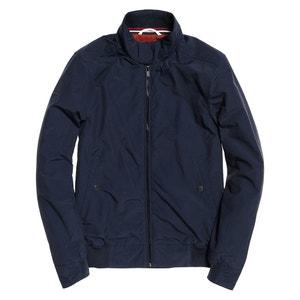 Hooded Jacket SUPERDRY