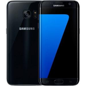 Smartphone SAMSUNG Galaxy S7 Edge Noir 32Go SAMSUNG