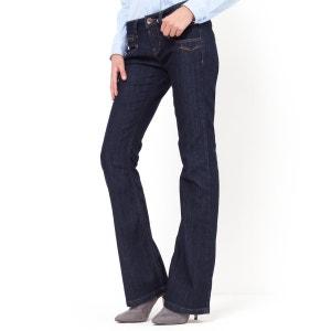 FELIXA Flared Jeans FREEMAN T. PORTER
