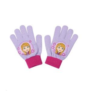 gants fille la reine des neiges - Gants La Reine Des Neiges