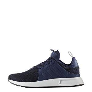 Baskets X_PLR J adidas Originals