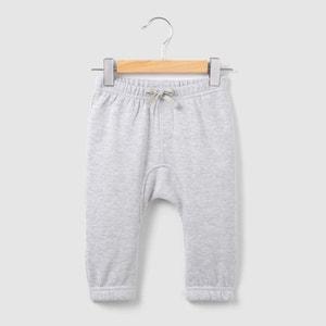 Pantalon jogging 1 mois-3 ans R édition