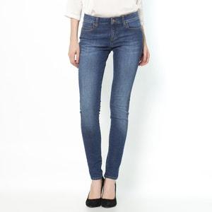 Jeans skinny R essentiel