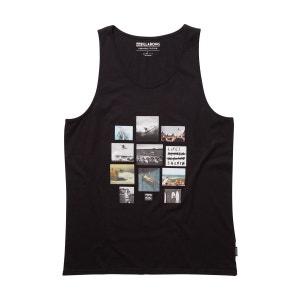 Tee-Shirt Collage Tank BILLABONG