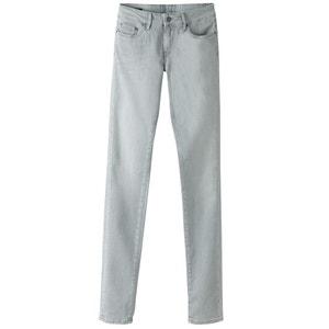 Jeans slim in cotone SCHOOL RAG
