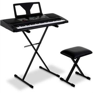 Schubert Pack piano numérique complet